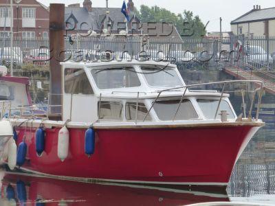 Aquastar 33 Custom