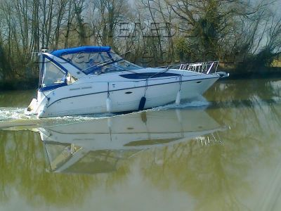 Bayliner 285 Cruiser Sports Cruiser