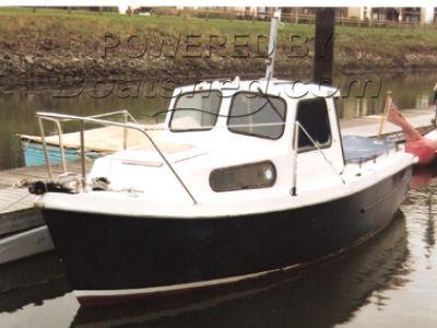 Aquastar Guernsey