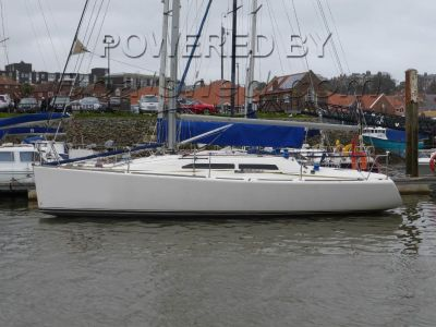Seaquest SJ320
