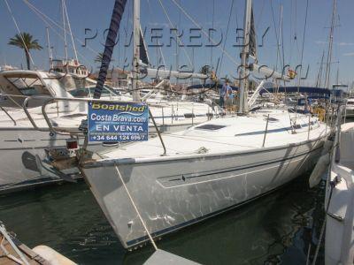 Bavaria 39 Cruiser Ex VAT
