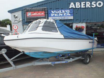 Sea-Swift 500