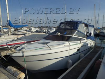 Jeanneau leader 750 Price to buy as is or works can be carried out for buyer.