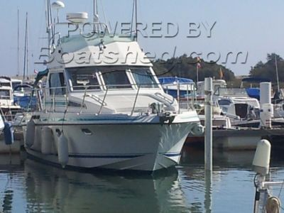 Beneteau Antares 1020 Fly Mooring available and paid .