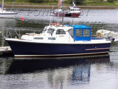 Mitchell 31 Mk1 Sea Angler