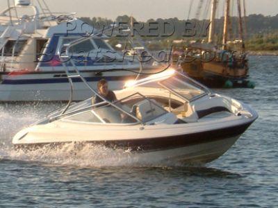 Bayliner 1850 LS