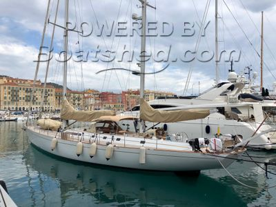 Classic/Traditional Boats for Sale, used boats and yachts for sale