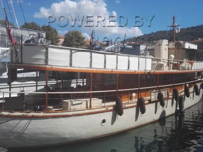 Power Boats For Sale >> Power Boats For Sale Used Boats And Yachts For Sale