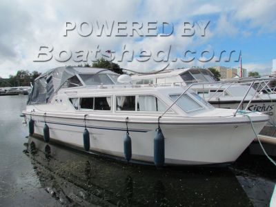 Viking 26 Quick Sale required-Make an offer