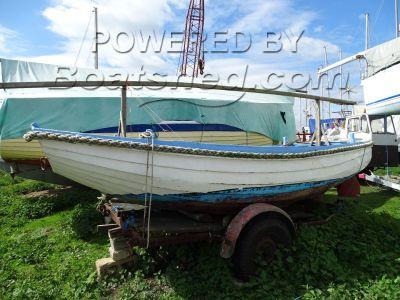Day Boat day boat