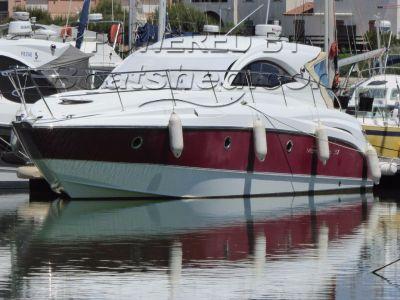 Beneteau Monte Carlo 37 Hardtop One Owner