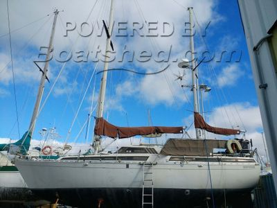 Beneteau Evasion 37 Boats for Sale, used boats and yachts for sale