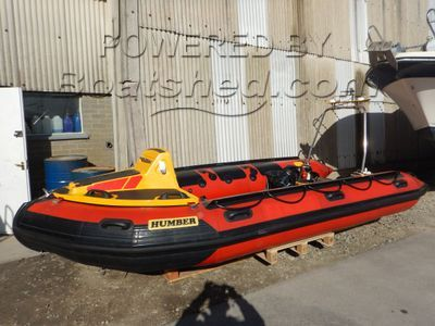 RIB Boats for Sale, used boats and yachts for sale   page 2