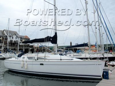 Offshore Blue Water Cruiser Boats For Sale Used Boats And Yachts