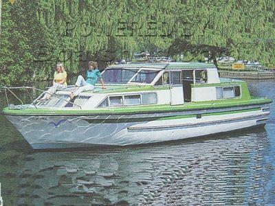 Aquafibre 37