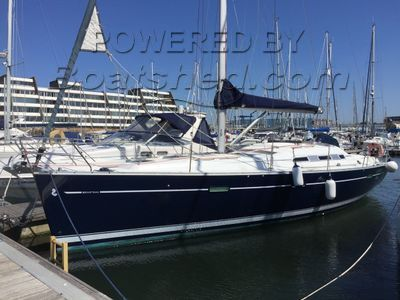 Boatshed Plymouth boat sales Devon - Yacht brokers, New and