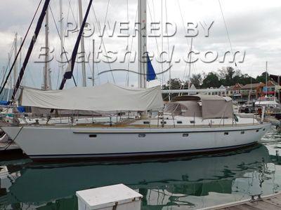Phuket boat sales - used boats and yachts for sale | Boatshed Phuket