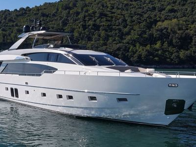 Motor Cruiser Boats For Sale Used Boats And Yachts For Sale