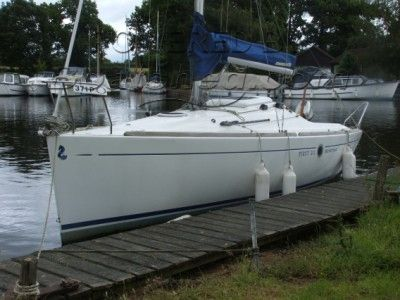 Corsair First 211