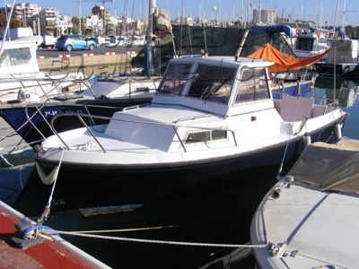 Arcoa 685