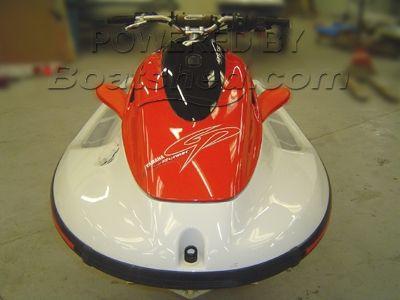 Yamaha GP1200