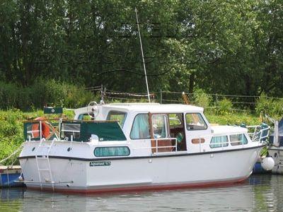Aquanaut 925
