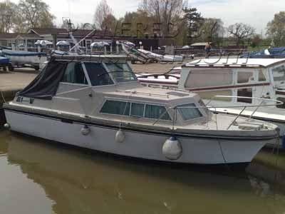 JGM Madeira 27