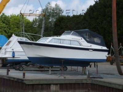 Sea Aird Sea Aird Marine 23