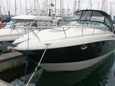 Monterey 265