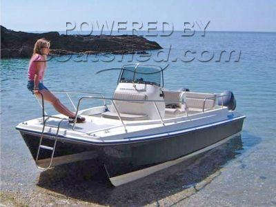 Powercat 525