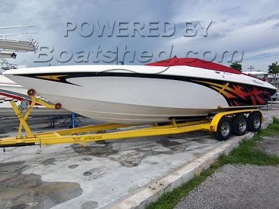 PowerQuest 280 Silencer