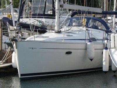 MGC Bavaria 42 Cruiser