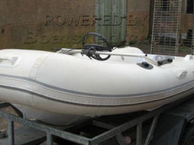 Aquapro Sportmaster 1101