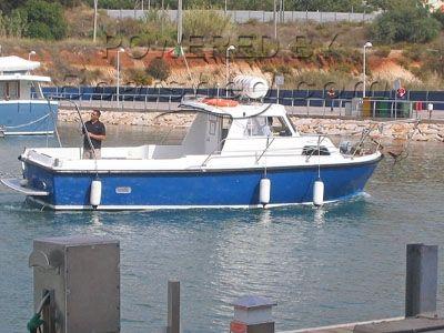 Aquastar 32