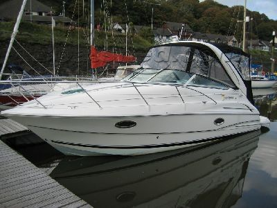 Doral 250 SE