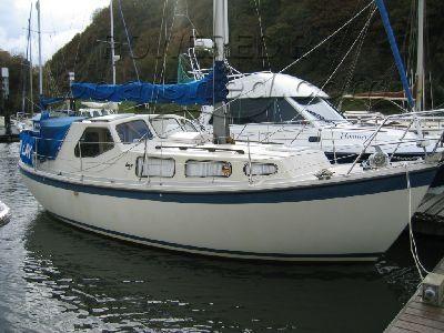 LM 27