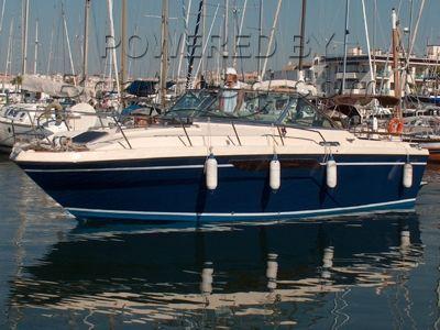 Glastron Riviera 310