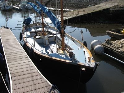 John S. Holiday Grace Harwar Longboat