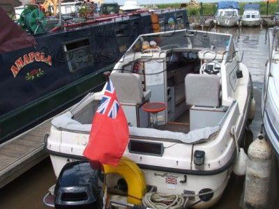 Shetland Family 4 Export