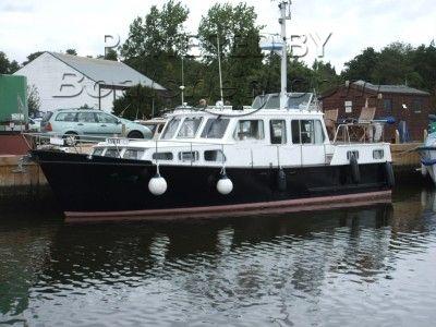 Benelux 37