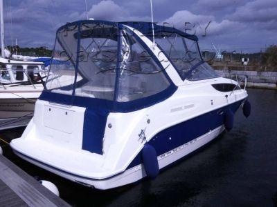 Bayliner Bayliner 285
