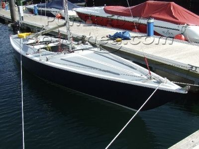 Soling 27