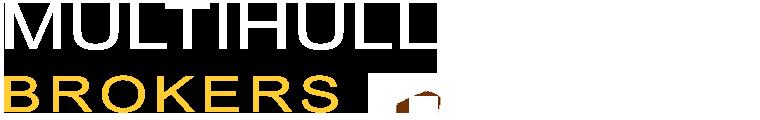 MultihullBroker