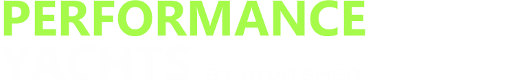 BoatshedPerformance.com - International Yacht Brokers