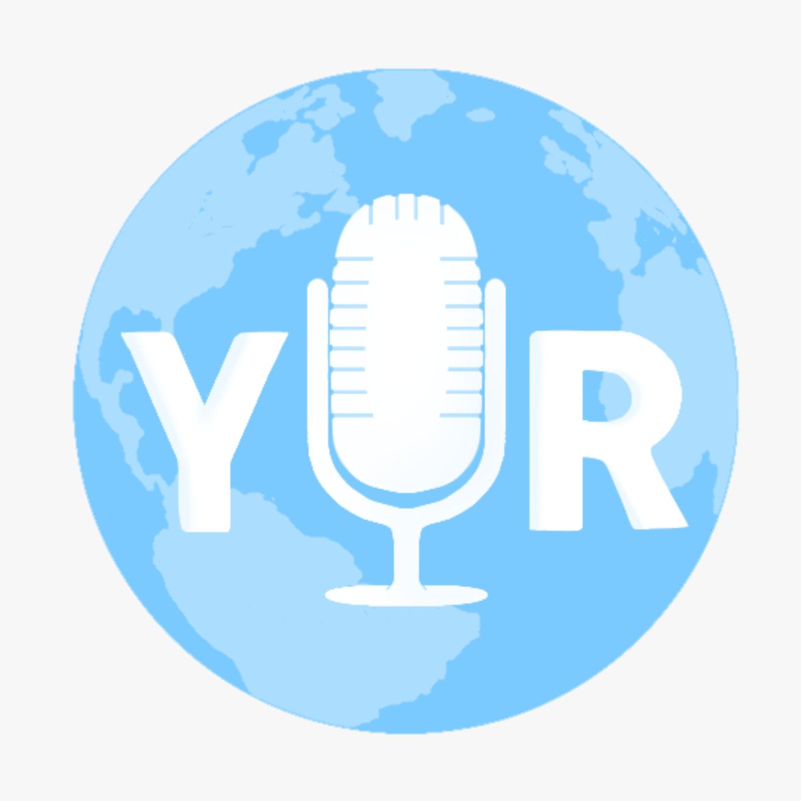 Yachting International Radio