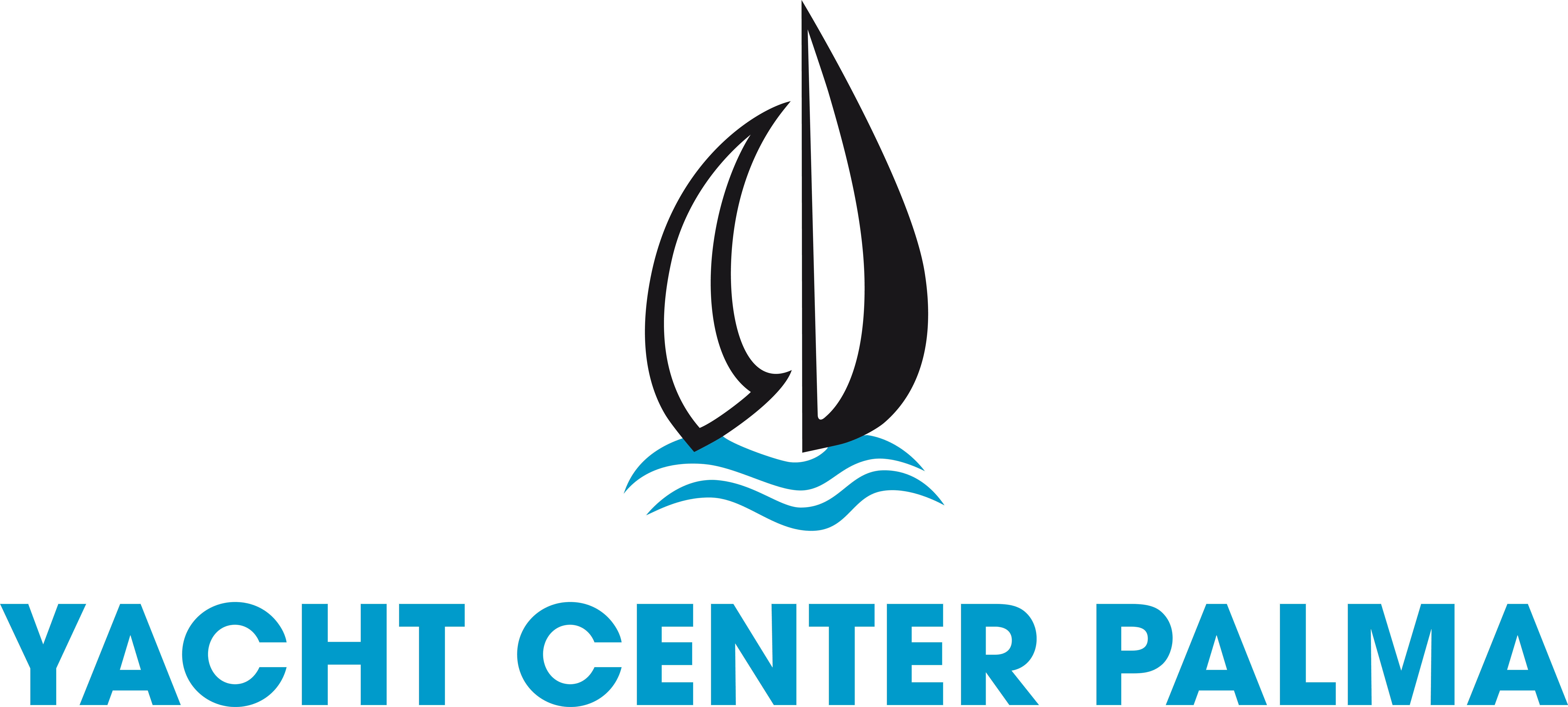Yacht Centre Palma