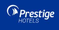 Prestige Hotels - Roses