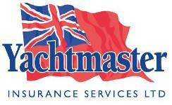 Yachtmaster Insurance