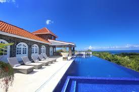 St.Lucia Holiday Villas