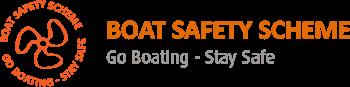 Boat Safety Examiner